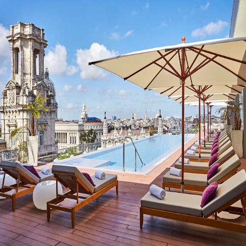 Cuba-havana-kempinski-pool_bella_habana_day_2-500x500