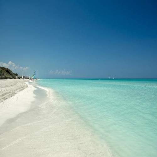 Cuba-Varadero-IberostarSelection-beach-500x500