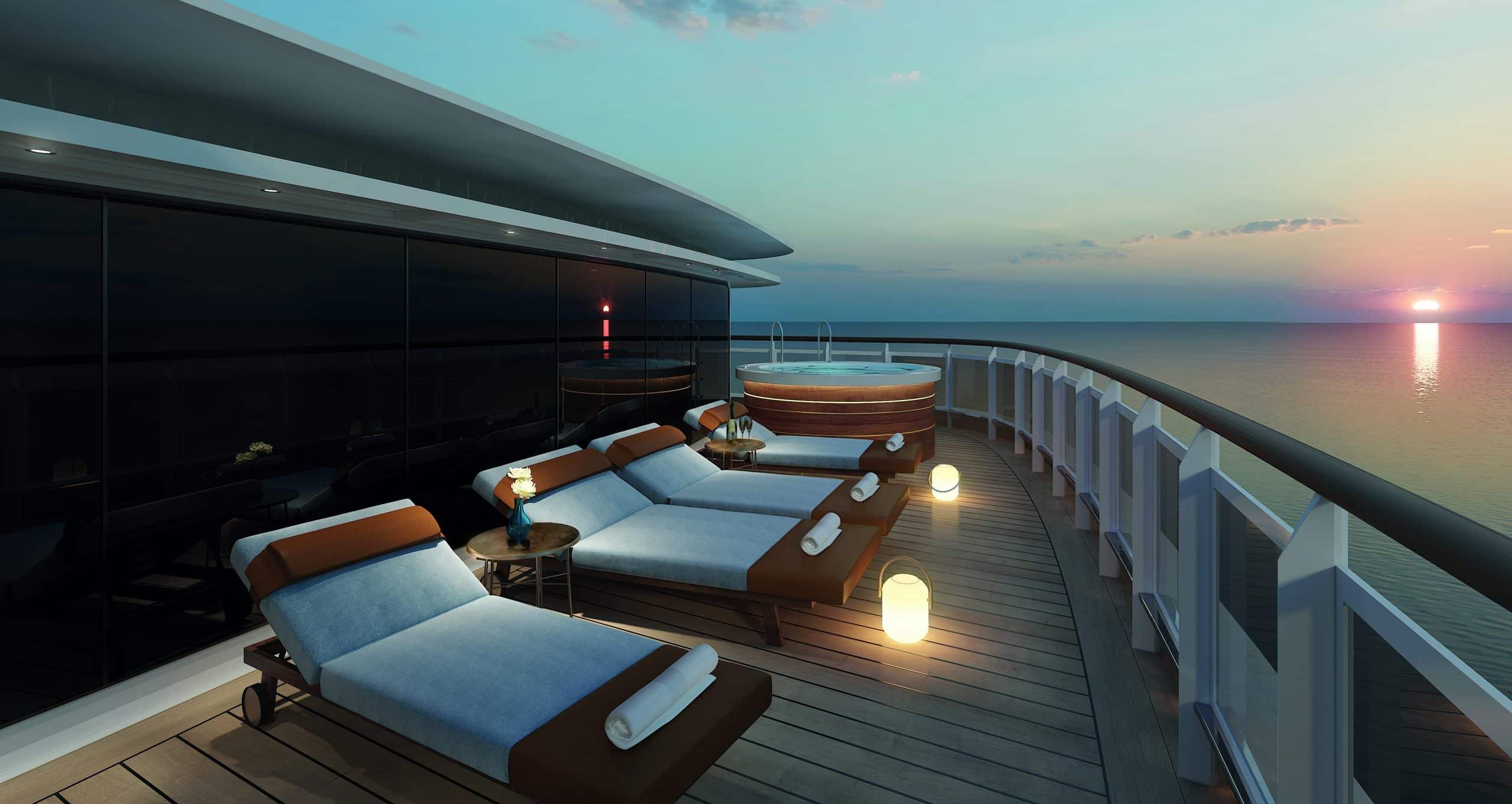 Regent_Suite_Balcony