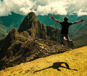 Peru holidays. Destination highlights and travel information