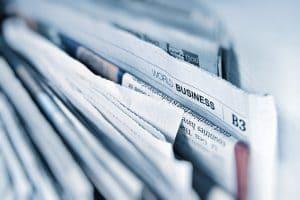 Press Release Media Centre