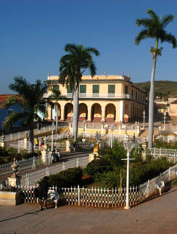 Best of Cuba in two weeks, an itinerary based on personal experience