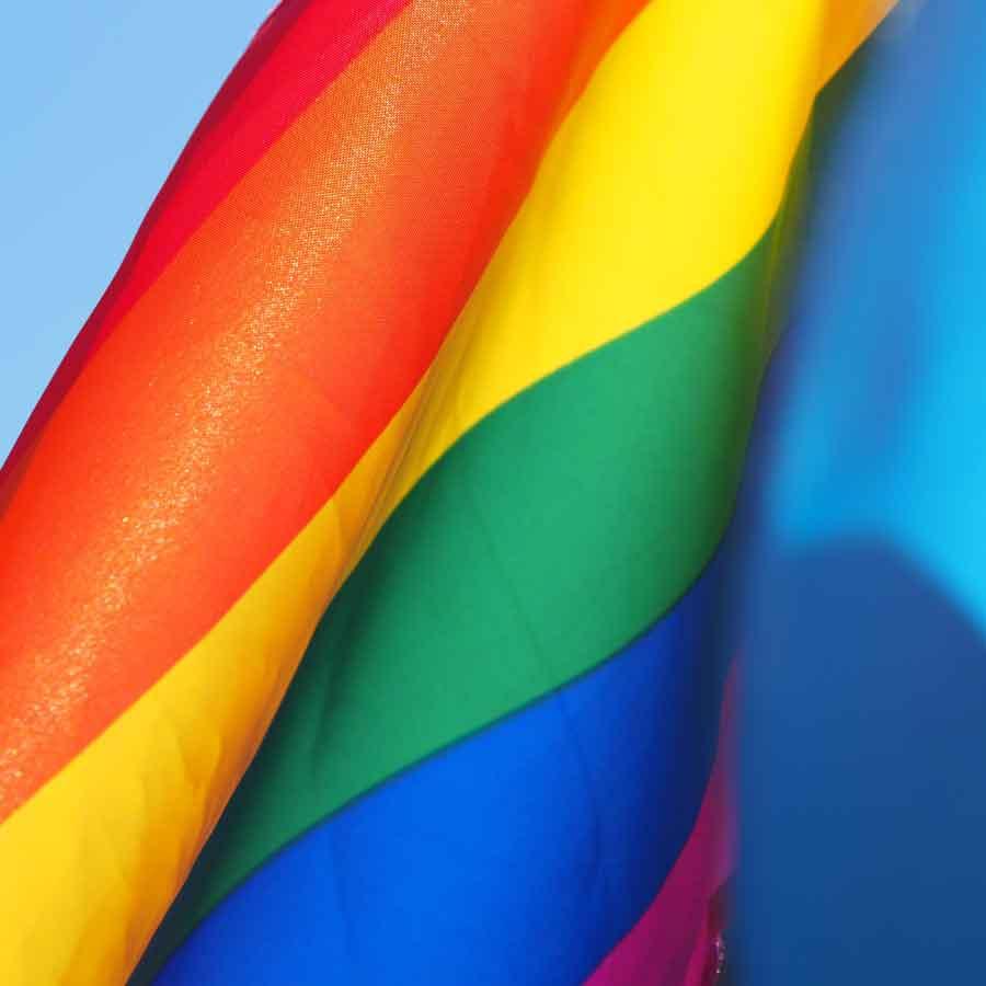LGBTQ+ Guide to Brighton