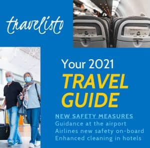 the future of travel new safety