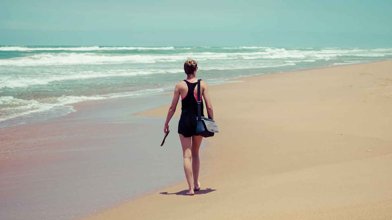 South Africa Holiday Destinations Guide. Durban