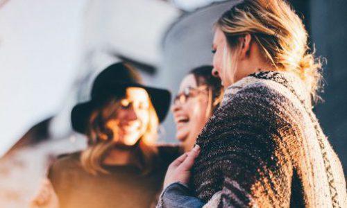 group experiences fun travel as group travelisto.com