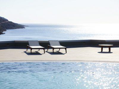 4 CRETE Hotel - Cayo Exclusive Resort Pool view