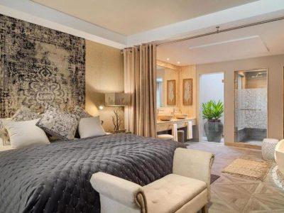 hotel-royal-river-spa-gl-adults-only-adeje-006