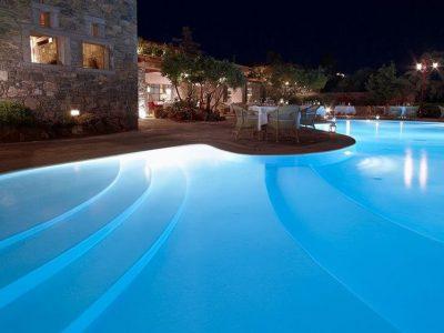 st-nicolas-bay-resort-villas-agios-nikolaos-013
