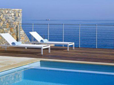 st-nicolas-bay-resort-villas-agios-nikolaos-033