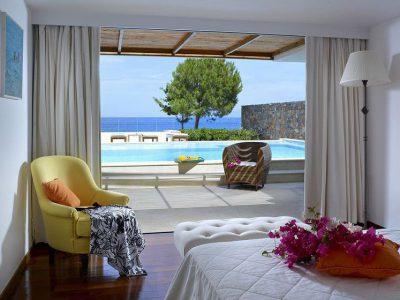 st-nicolas-bay-resort-villas-agios-nikolaos-053