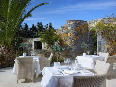 st-nicolas-bay-resort-villas-agios-nikolaos-011